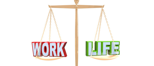 14-Tips-To-Achieve-The-Perfect-Work-Life-Balance