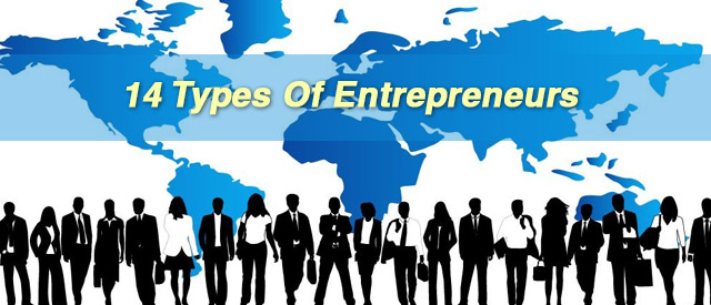 14-Types-Of-Entrepreneurs