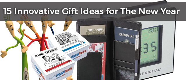 15-Innovative-Gift-Ideas-for-The-New-Year