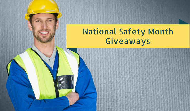 National-Safety-MonthGiveaways-1