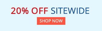 20%-OFF-SITEWIDE