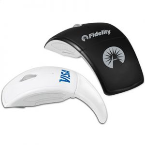 Power Mouse M88