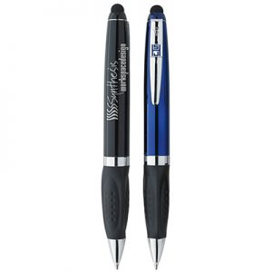 Bic® Grip3® Ball Pen