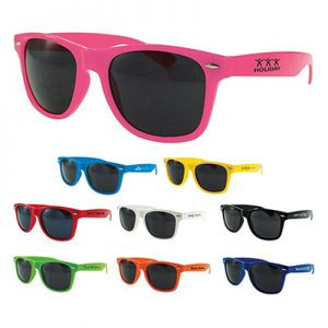 RB Sunglasses