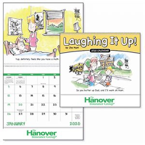 Laughing-It-Up-Calendar-White-16007