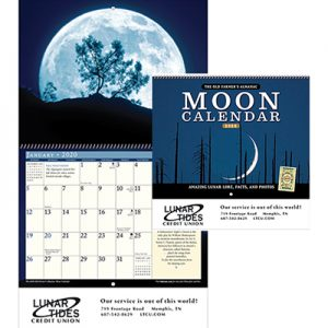 The-Old-Farmers-Almanac-Moon---Spiral-2020-White-29185