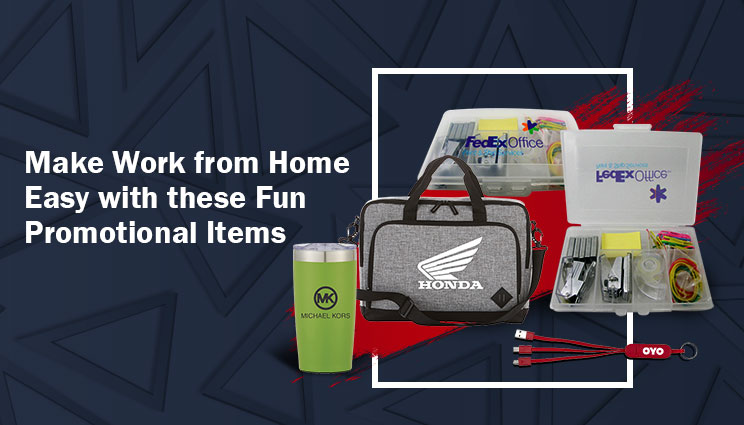 work-from-home-products