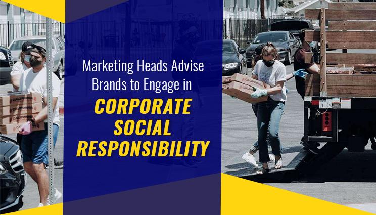 Promotional-Products-for-CSR