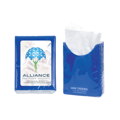 400_Mini_Tissue_Travel_Pack_Blue_24219