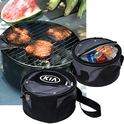 400_Weekend_Explorer_Grill_Cooler_Grey_25313