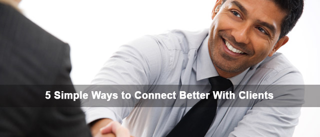 5-Simple-Ways-to-Connect-Be (2)