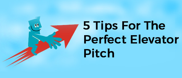 5-Tips-For-The-Perfect-Elevator-Pitch