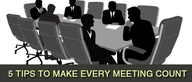 5-Tips-To-Make-Every-Meetin