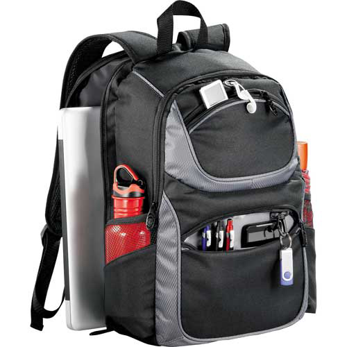 Continental_Checkpoint_Friendly_Compu_Backpack
