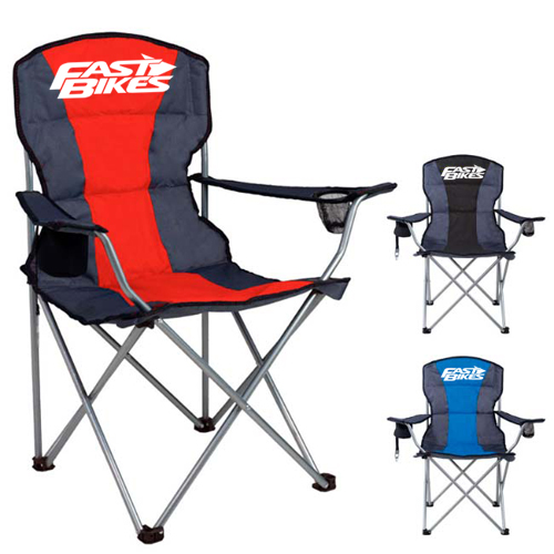 Promo Direct cooler chairs