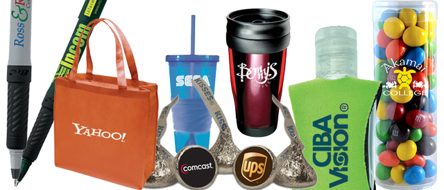 7 Promotional Products Restaurants Should Hand Out In 2015