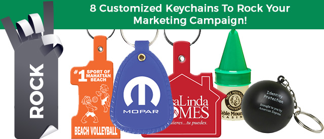 8-Customized-Keychains-To-Rock-Your-Marketing-Campaign (2)