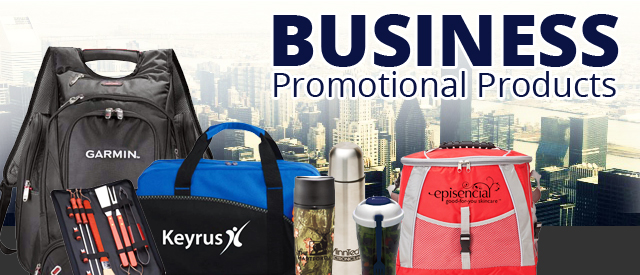 8 Promotional Products for Business in 2015