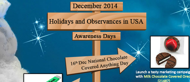Dec14-awareness
