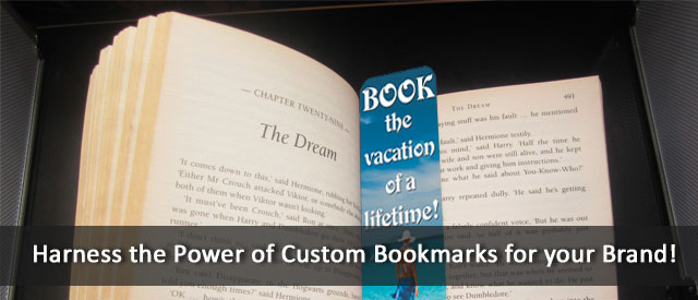 Harness-the-Power-of-Custom-Bookmarks-for-your-Brand!
