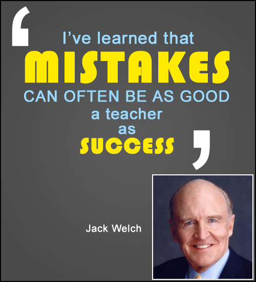 Jack Welch Quotes Gorgeous Inspirational Quotes About Entrepreneurship  Quotes To Motivate