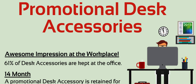 Promotional-Desk-Accessories-2