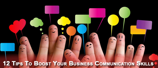 Tips-To-Boost-Your-Business-Communication-Skills