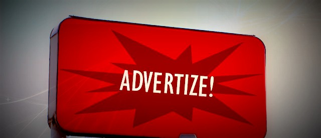 5 Innovative Advertising Ideas For Your Business.