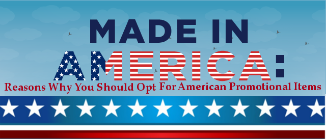 reasons-why-you-should-opt-for-american-promotional-items