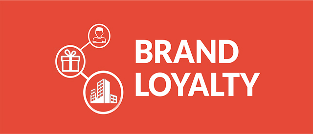 tips for brand loyalty