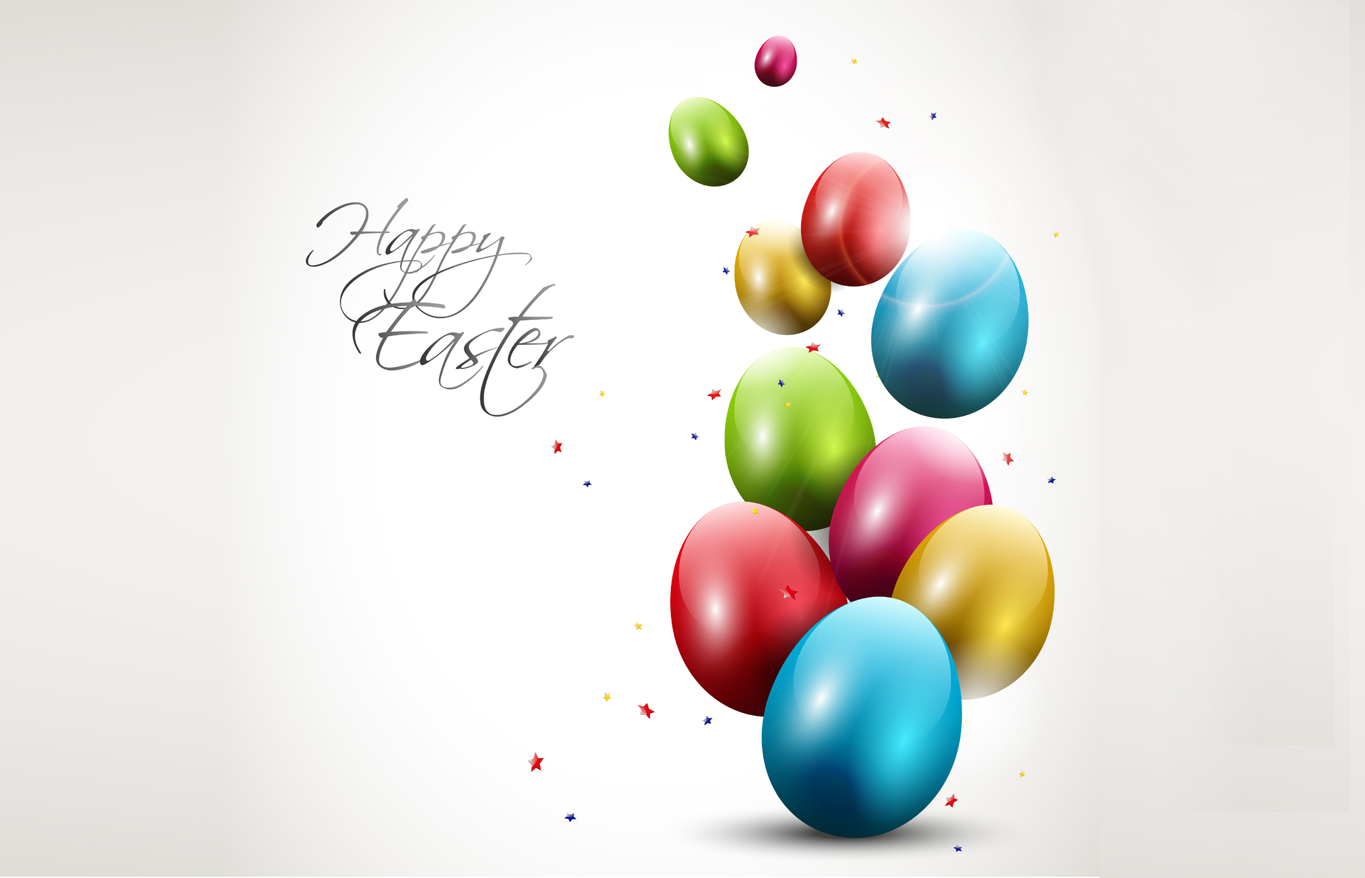 Happy easter business merry christmas and happy new year 2018 happy easter business kristyandbryce Images