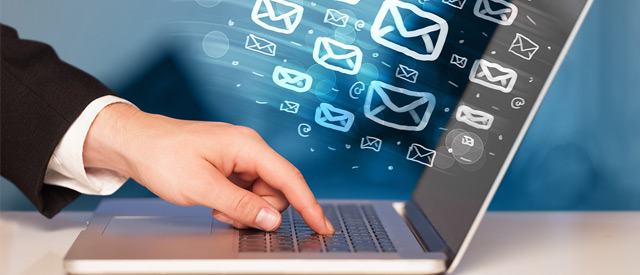 email marketing inredients