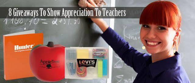 giveaways-for-teachers