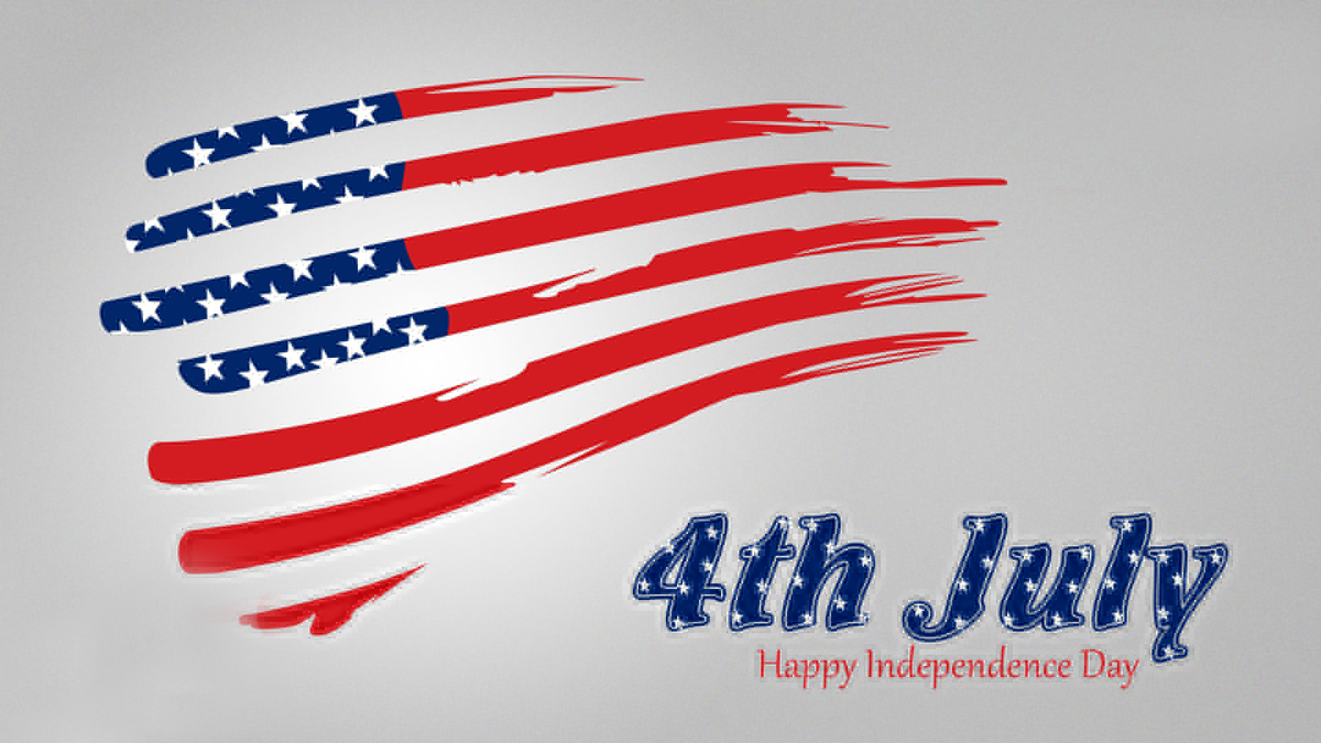 Using the fourth of july to promote your business if kristyandbryce Images