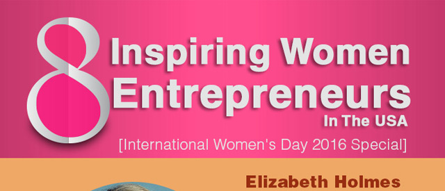 inspiring-business-women