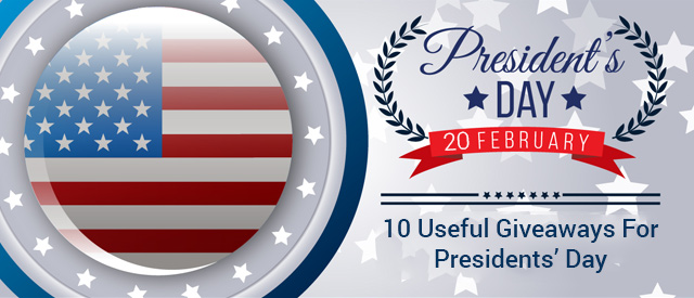 president-day-giveaways
