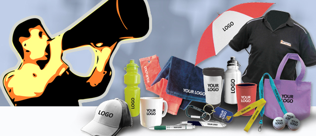 Better Brand Recall With Promotional Products