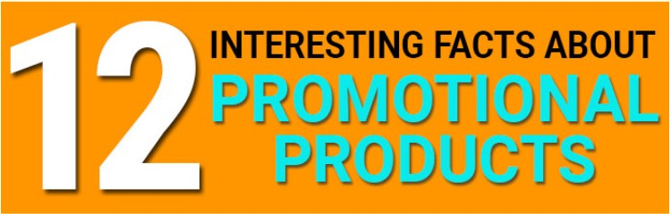 promotional products facts