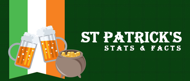 st-patricks-day-facts-banner