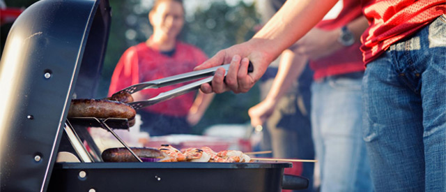How to Use Tailgate Parties to Make Your Brand Memorable