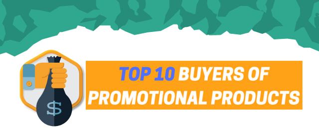top-10-buyers-promotional-products